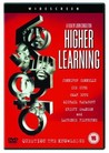 Higher Learning Image