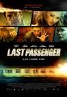 Last Passenger Image