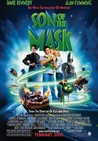 Son of the Mask Image