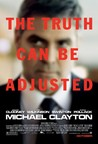 Michael Clayton Image