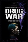 Drug War Image