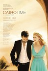 Cairo Time Image