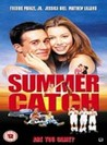 Summer Catch Image
