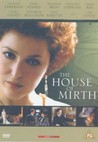 The House of Mirth Image