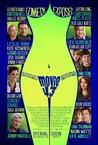 Movie 43 Image