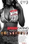 Speed-Dating Image