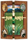 Jumanji Image