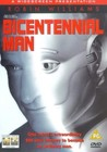 Bicentennial Man Image