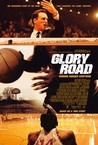 Glory Road Image
