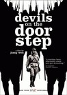 Devils on the Doorstep Image
