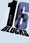 16 Blocks Image