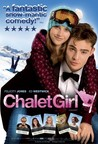 Chalet Girl Image