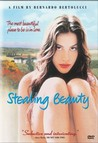 Stealing Beauty Image