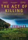 The Act of Killing Image