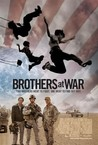 Brothers at War Image