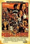 Hell Ride Image
