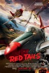 Red Tails Image