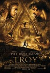 Troy Image