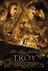 Troy Image