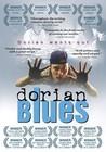 Dorian Blues Image