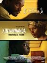 Kinyarwanda Image
