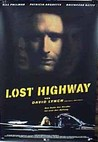 Lost Highway Image