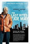 The Last Rites of Joe May Image