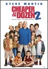 Cheaper by the Dozen 2 Image