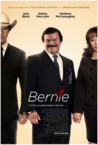 Bernie Image