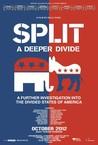 Split: A Deeper Divide Image