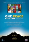 One Peace at a Time Image