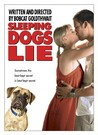 Sleeping Dogs Lie Image