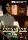 The Execution of Wanda Jean Image