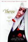 Thérèse: The Story of Saint Thérèse of Lisieux Image