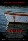 Beneath Image