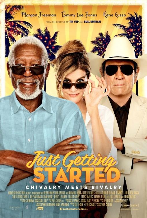 Upcoming Movie Releases - Metacritic