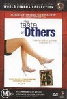 The Taste of Others Image