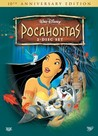 Pocahontas Image