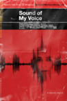Sound of My Voice Image