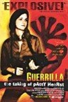 Guerrilla: The Taking of Patty Hearst Image