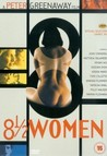 8 ½ Women Image