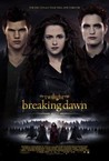 The Twilight Saga: Breaking Dawn - Part 2 Image
