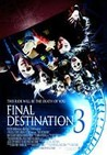 Final Destination 3 Image