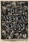 The American Scream Image