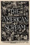 The American Scream Image