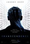 Transcendence Image