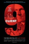 Client 9: The Rise and Fall of Eliot Spitzer Image