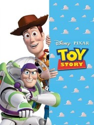 Read User Reviews And Submit Your Own For Toy Story Metacritic - True identity andys mom makes toy story even epic will complete childhood