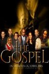 The Gospel Image