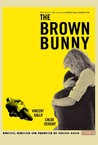 The Brown Bunny Image